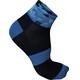 Sportful Primavera 3 Socks Women twilight blue/electric blue